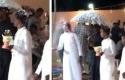 Pernikahan-Gay-di-Arab.jpg