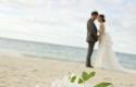 Pernikahan-di-pantai.jpg
