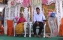Pernikahan-siswi-SD.jpg