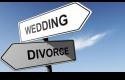 Pernikahan_Biro-Jodoh.jpg