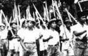 Pertempuran-Surabaya-10-November-1945.jpg.jpg