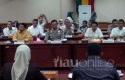 Pertemuan-Polda-Riau-dan-DPRD-Riau.jpg