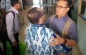 Pertemuan-Ruhut-Sitompul-Rusli-Zainal-di-Lapas-Pekanbaru.jpg