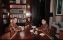 Pertemuan-SBY-Prabowo.jpg