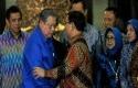 Pertemuan-SBY-dan-Prabowo-di-Cikeas.-2017.jpg
