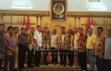 Pertemuan-Syahrul-Yasin-Limpo-dengan-DPD-II-Golkar-Riau.jpg