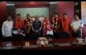 Perwakilan-Riau.jpg