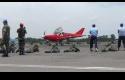 Pesawat-Asing-Masuk-Indonesia.jpg