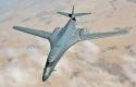 Pesawat-B-1B-Lancer.jpg