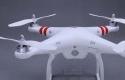 Pesawat-Drone.jpg
