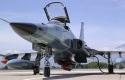 Pesawat-F-5-Tiger.jpg
