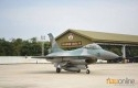 Pesawat-F16-Roesmin-Nurjadin.jpg