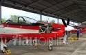 Pesawat-Jupiter-Aerobatic-Team-JAT.jpg