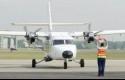 Pesawat-N219-Nurtanio.jpg