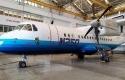 Pesawat-N250-Gatotkaca.jpg