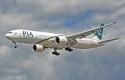 Pesawat-Pakistan.jpg