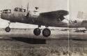 Pesawat-Pembom-B-25.jpg