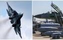 Pesawat-Tempur-Sukhoi-TNI-AU.jpg