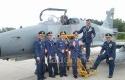 Pesawat-Tempur-TNI.jpg