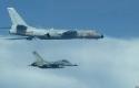 Pesawat-Tempur-Taiwan-dan-Pesawat-Pembom-China.jpg