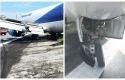 Pesawat-Trigana-Air-tergelincir-di-Bandara-Sentani.jpg
