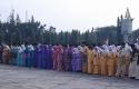 Peserta-Upacara-Hut-Riau.jpg