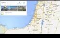 Peta-Google-Maps.jpg