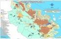 Peta-Hot-Spot-Riau-2017.jpg