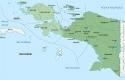 Peta-Papua.jpg