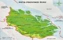 Peta-Provinsi-Riau-Utuh.jpg