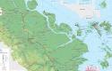 Peta-Riau-Kepri.jpg