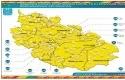 Peta-covid-Provinsi-Riau.jpg