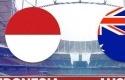 Piala-AFF-U-16-Indonesia-Australia.jpg