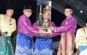 Piala-Bergilir-MTQ-Provinsi-Riau.jpg