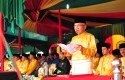Pidato-Gubernur-saat-HUT-Ke-59-Riau.jpg