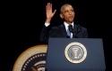 Pidato-Obama.jpg