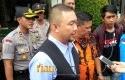 Pihak-konsulat-Malaysia-menemui-demonstran-di-Pekanbaru.jpg