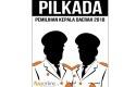Pilgubri-2018.jpg