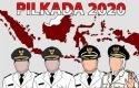 Pilkada-2020.jpg