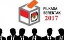 Pilkada-Serentak-2017.jpg