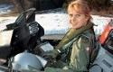 Pilot-Wanita.jpg