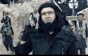 Pimpinan-ISIS.jpg