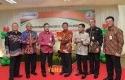 Pisah-Sambut-Kepala-OJK-Riau-dengan-Industri-OJK.jpg