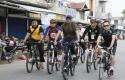 Pjs-Bupati-Ikut-Gowes-di-Acara-Fun-Bike.jpg