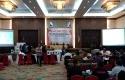Pleno-KPU-Pekanbaru.jpg