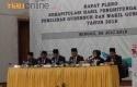 Pleno-KPU-Riau.jpg