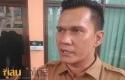 Plh-Disdik-Riau-Indra-Agus-Lukman.jpg
