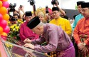 Plt-Gubernur-Riau-Resmikan-Gedung-Balai-Dang-Merdu.jpg