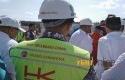 Plt-Gubernur-Riau-Wan-Thamrin-Hasyim.jpg