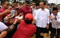 Plt-Gubernur-Riau-dan-Jokowi.jpg
